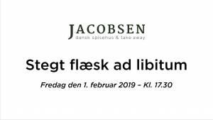 JacobsenFlæskFredag1