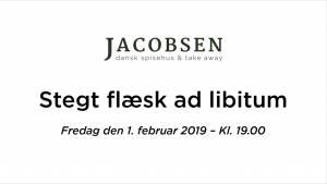 JacobsenFlæskFredag2