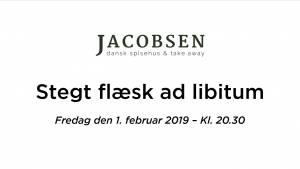 JacobsenFlæskFredag3