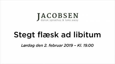 JacobsenFlæskLørdag2