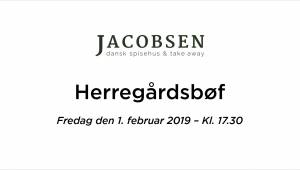 JacobsenHerregådsbøfFredag1
