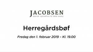JacobsenHerregådsbøfFredag2
