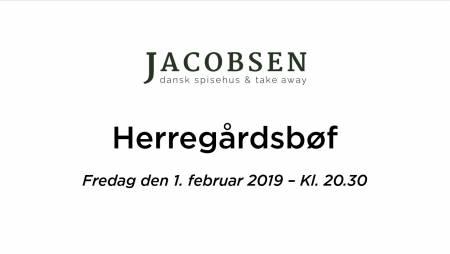 JacobsenHerregådsbøfFredag3