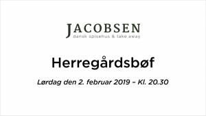 JacobsenHerregådsbøfLørdag3