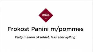 Paninimpommes