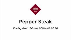 PepperSteakFredag3