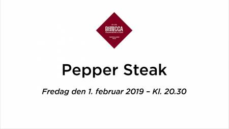 PepperSteakFredag3