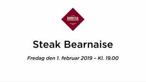 SteakBearnaiseFredag2
