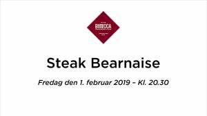 SteakBearnaiseFredag3