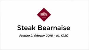 Steakfredag1730