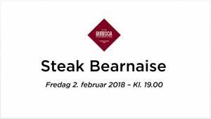 Steakfredag1900