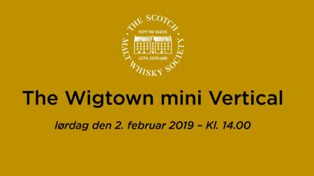 Wigtown 14