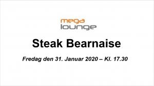 Bearnaise1