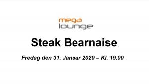 Bearnaise2