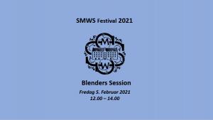 Blenders1