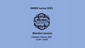 Blenders2