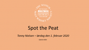 PeatSpotGuest