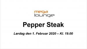 Pepper5