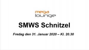 Schnitzel3