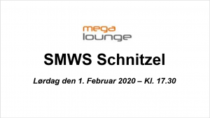 Schnitzel4