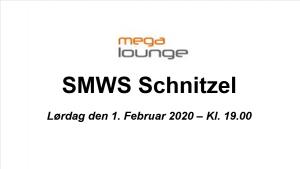 Schnitzel5