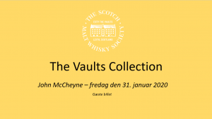 TheVaultsCollectionGuest