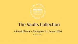 TheVaultsCollectionMember