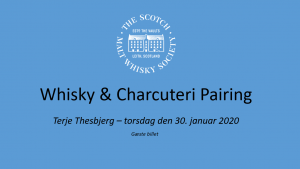WhiskyCharcuteriGuest