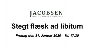 flaesk1