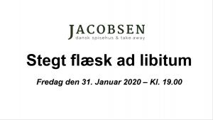 flaesk2