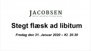 flaesk3