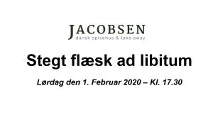 flaesk4