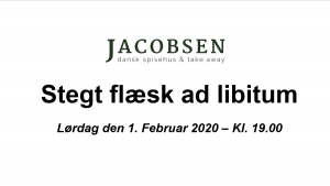 flaesk5