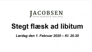 flaesk6