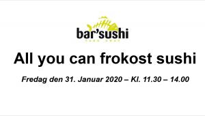 frokostsushi1