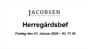 herreboef1