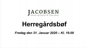 herreboef2
