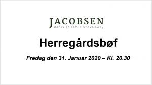 herreboef3