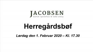 herreboef4