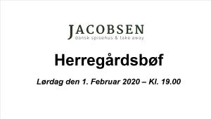 herreboef5
