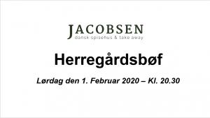 herreboef6